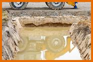 Bodenkundliche Baubegleitung
